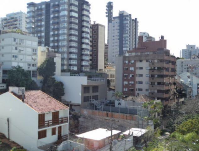 Cobertura 2 Dorm, Bela Vista, Porto Alegre (80978) - Foto 17