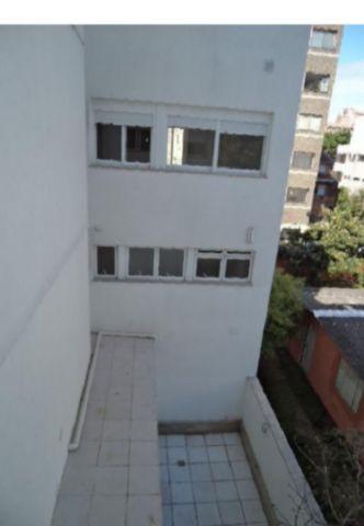 Cobertura 2 Dorm, Bela Vista, Porto Alegre (80978) - Foto 22