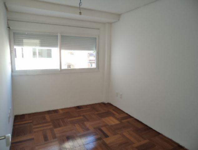 Cobertura 2 Dorm, Bela Vista, Porto Alegre (80978) - Foto 37