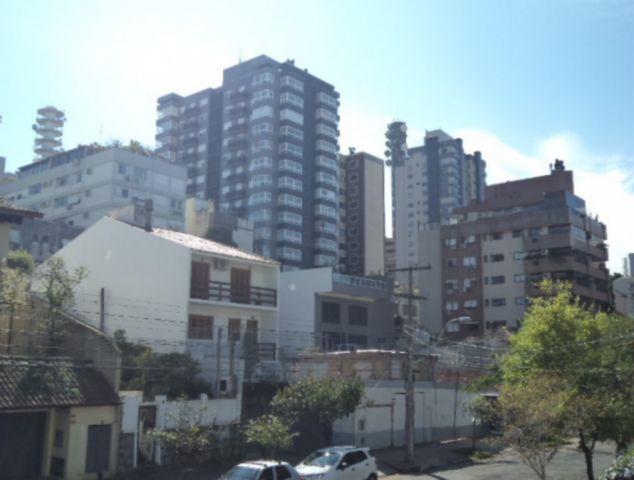 Cobertura 2 Dorm, Bela Vista, Porto Alegre (80978) - Foto 40