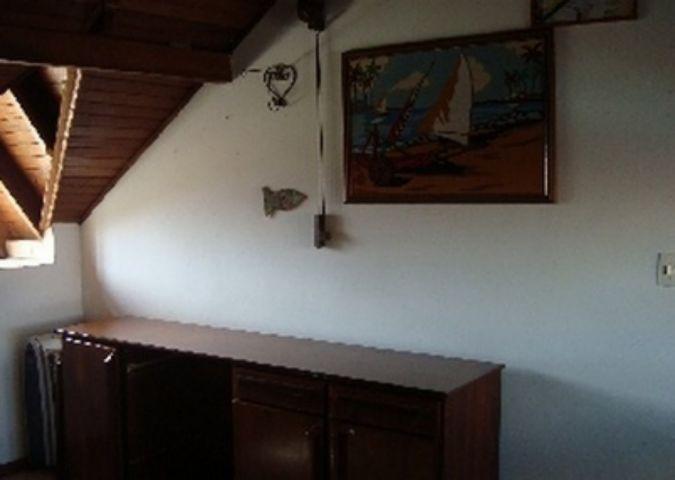 Verdes Campos - Casa 2 Dorm, Sarandi, Porto Alegre (80990) - Foto 3