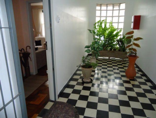 Edifício Correa Pinto - Apto 3 Dorm, Menino Deus, Porto Alegre (80994)