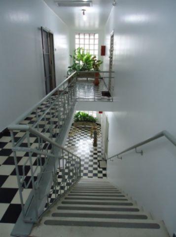 Edifício Correa Pinto - Apto 3 Dorm, Menino Deus, Porto Alegre (80994) - Foto 2