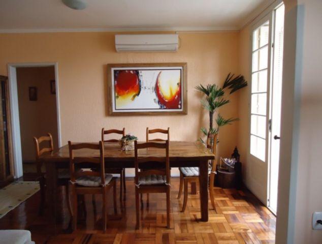 Edifício Correa Pinto - Apto 3 Dorm, Menino Deus, Porto Alegre (80994) - Foto 7
