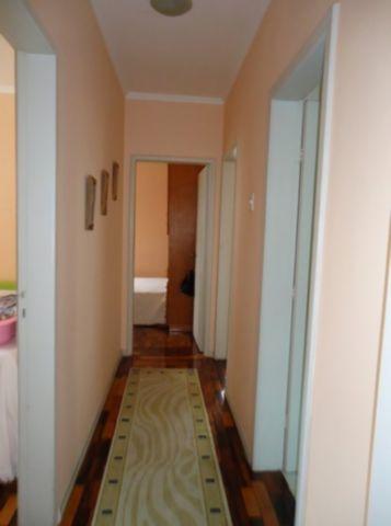 Edifício Correa Pinto - Apto 3 Dorm, Menino Deus, Porto Alegre (80994) - Foto 8