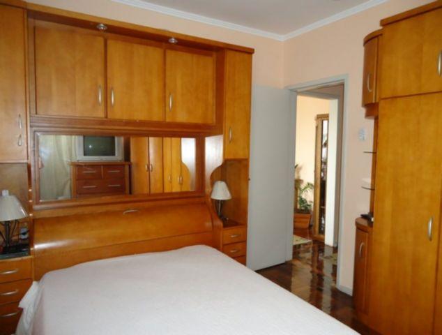 Edifício Correa Pinto - Apto 3 Dorm, Menino Deus, Porto Alegre (80994) - Foto 9