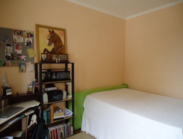 Edifício Correa Pinto - Apto 3 Dorm, Menino Deus, Porto Alegre (80994) - Foto 11