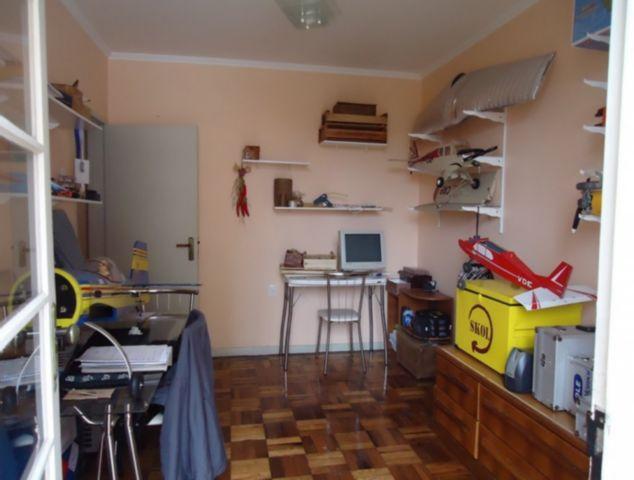 Edifício Correa Pinto - Apto 3 Dorm, Menino Deus, Porto Alegre (80994) - Foto 12