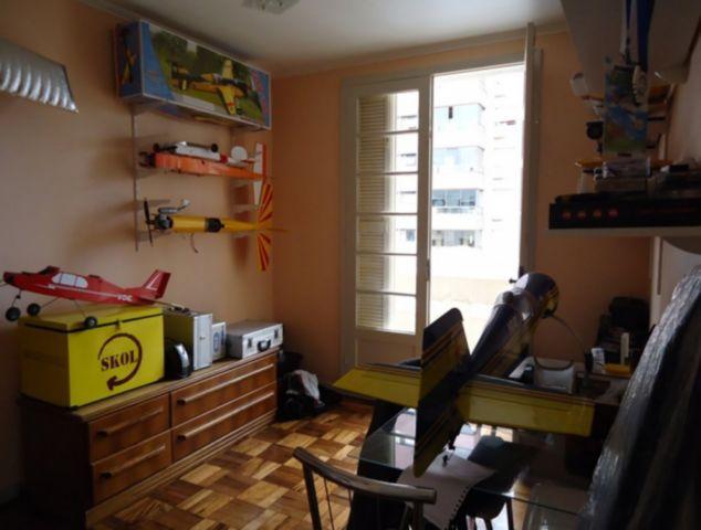 Edifício Correa Pinto - Apto 3 Dorm, Menino Deus, Porto Alegre (80994) - Foto 13