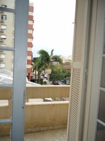 Edifício Correa Pinto - Apto 3 Dorm, Menino Deus, Porto Alegre (80994) - Foto 14