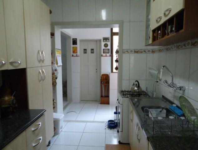 Edifício Correa Pinto - Apto 3 Dorm, Menino Deus, Porto Alegre (80994) - Foto 16