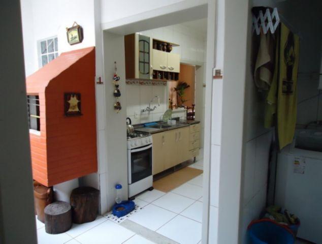 Edifício Correa Pinto - Apto 3 Dorm, Menino Deus, Porto Alegre (80994) - Foto 17