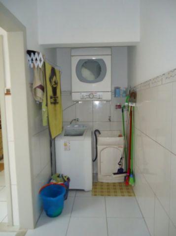 Edifício Correa Pinto - Apto 3 Dorm, Menino Deus, Porto Alegre (80994) - Foto 21