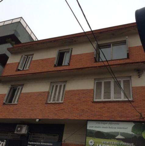 Apto 3 Dorm, Petrópolis, Porto Alegre (80998)
