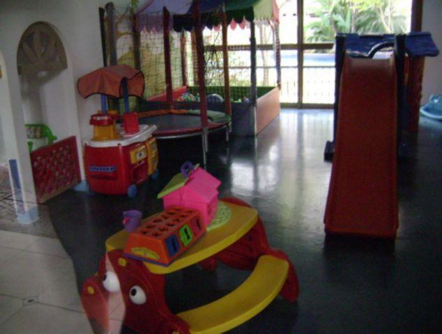 Life Square - Apto 3 Dorm, Higienópolis, Porto Alegre (81011) - Foto 9