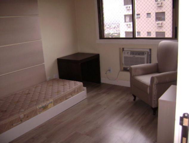 Life Square - Apto 3 Dorm, Higienópolis, Porto Alegre (81011) - Foto 16