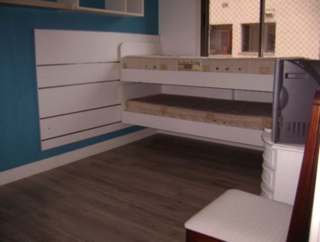 Life Square - Apto 3 Dorm, Higienópolis, Porto Alegre (81011) - Foto 17