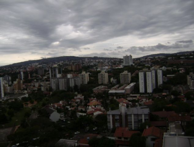 Life Square - Apto 3 Dorm, Higienópolis, Porto Alegre (81011) - Foto 3
