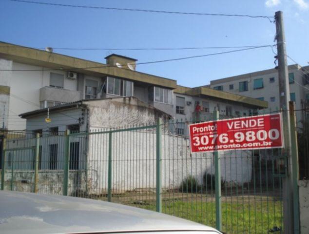 Terreno, Santa Maria Goretti, Porto Alegre (81016) - Foto 2