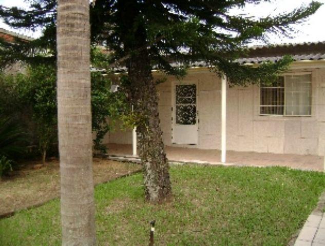 Ducati Imóveis - Casa 3 Dorm, Vila Jardim América - Foto 2