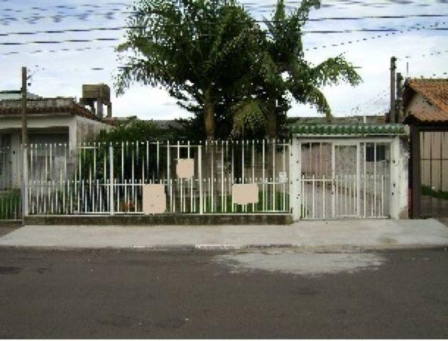 Ducati Imóveis - Casa 3 Dorm, Vila Jardim América - Foto 3