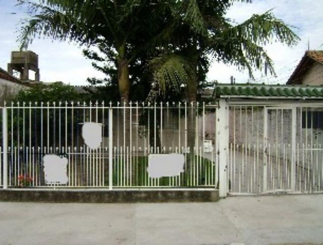 Ducati Imóveis - Casa 3 Dorm, Vila Jardim América - Foto 4