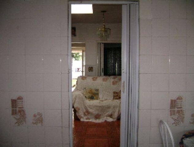 Ducati Imóveis - Casa 3 Dorm, Vila Jardim América - Foto 5