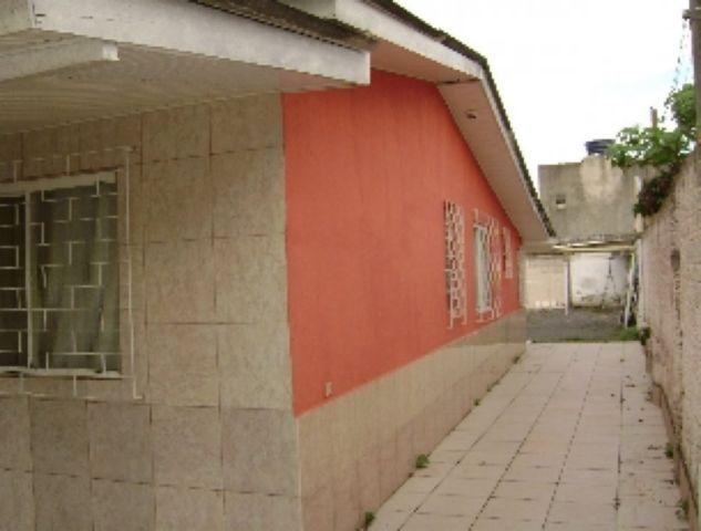 Ducati Imóveis - Casa 3 Dorm, Vila Jardim América - Foto 8