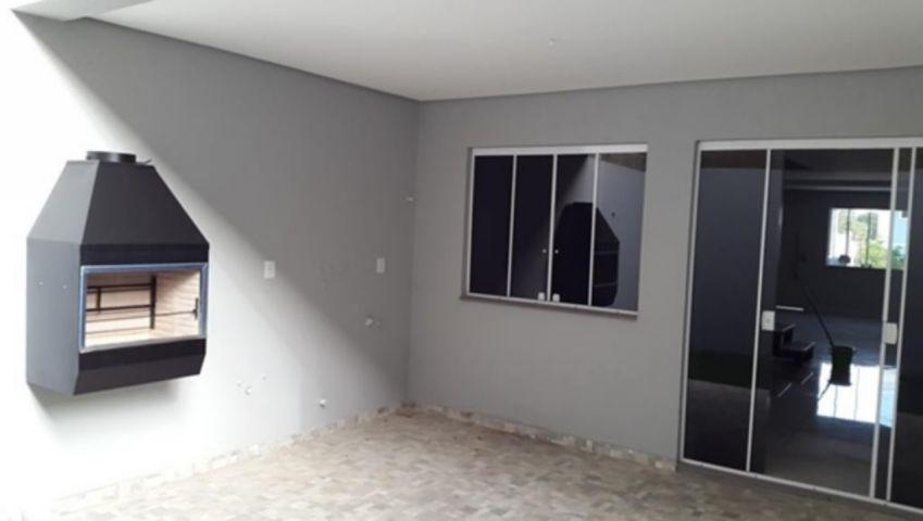 Ducati Imóveis - Casa 3 Dorm, Aberta dos Morros - Foto 2