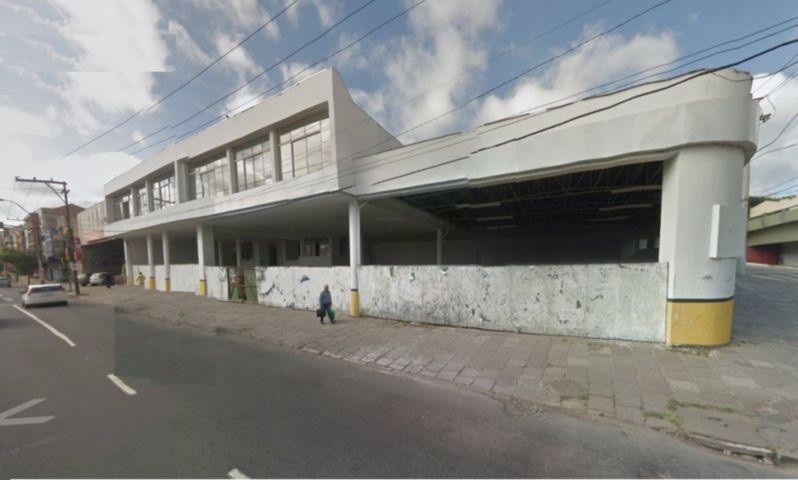 Terreno, São João, Porto Alegre (81098) - Foto 3