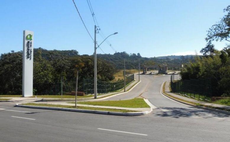 Terreno, Vila Nova, Porto Alegre (81102)