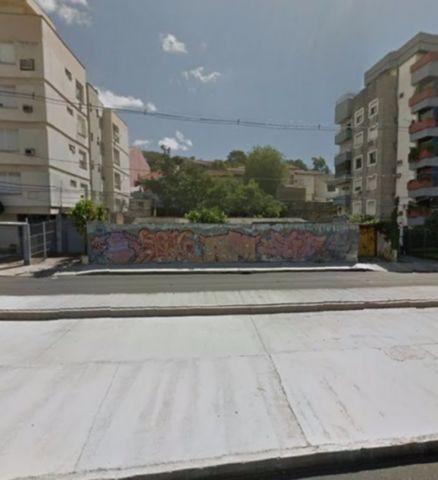 Ducati Imóveis - Terreno, Medianeira, Porto Alegre - Foto 3