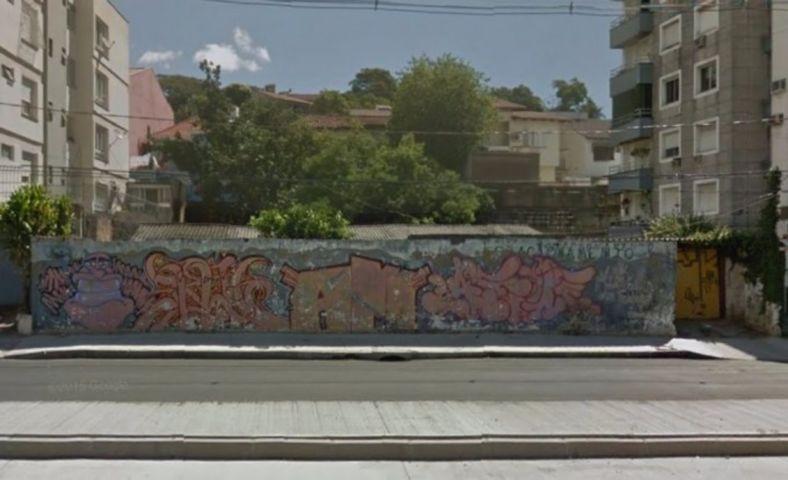 Ducati Imóveis - Terreno, Medianeira, Porto Alegre - Foto 4