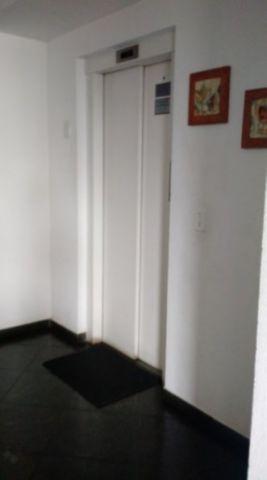 Apto 2 Dorm, Cristo Redentor, Porto Alegre (81128) - Foto 3