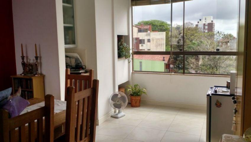 Apto 2 Dorm, Cristo Redentor, Porto Alegre (81128) - Foto 6