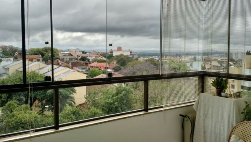 Apto 2 Dorm, Cristo Redentor, Porto Alegre (81128) - Foto 7
