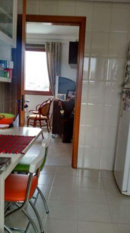 Apto 2 Dorm, Cristo Redentor, Porto Alegre (81128) - Foto 9