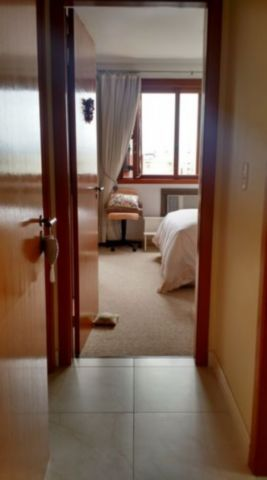 Apto 2 Dorm, Cristo Redentor, Porto Alegre (81128) - Foto 11