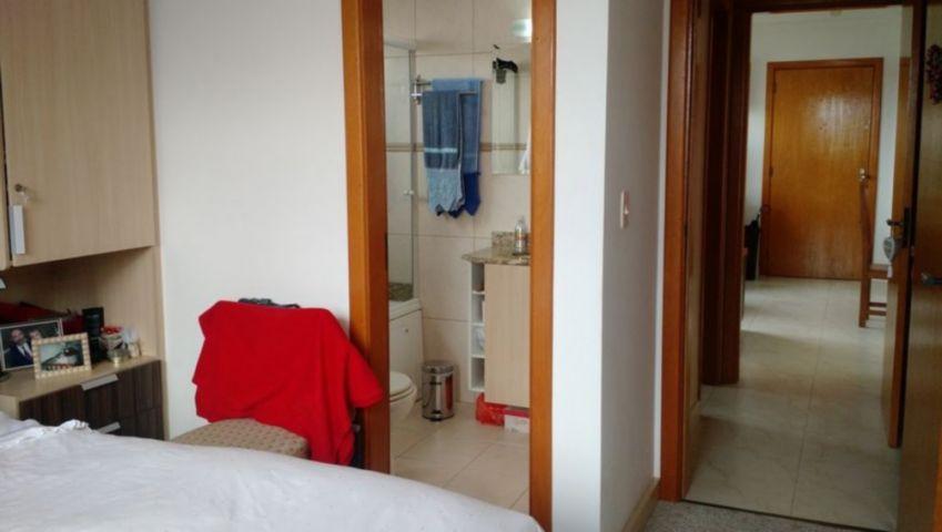 Apto 2 Dorm, Cristo Redentor, Porto Alegre (81128) - Foto 15