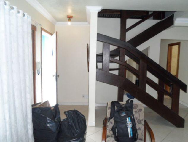 Casa 5 Dorm, Aberta dos Morros, Porto Alegre (81136) - Foto 3