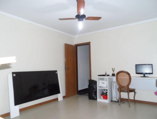 Casa 5 Dorm, Aberta dos Morros, Porto Alegre (81136) - Foto 8