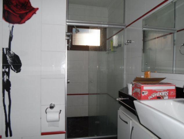 Casa 5 Dorm, Aberta dos Morros, Porto Alegre (81136) - Foto 10