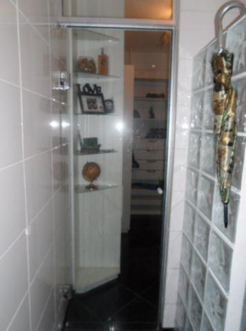 Casa 5 Dorm, Aberta dos Morros, Porto Alegre (81136) - Foto 12