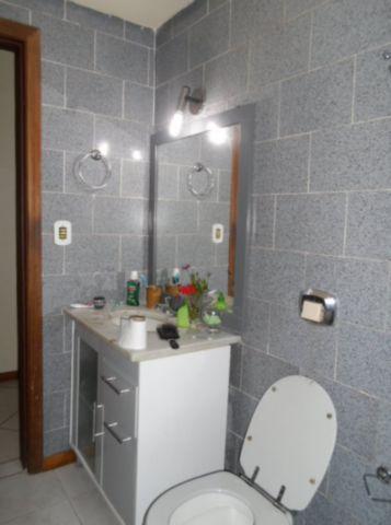 Casa 5 Dorm, Aberta dos Morros, Porto Alegre (81136) - Foto 13