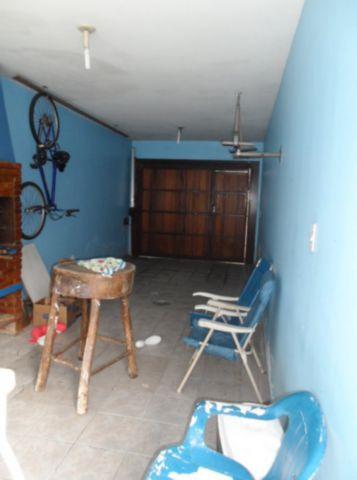 Casa 5 Dorm, Aberta dos Morros, Porto Alegre (81136) - Foto 14