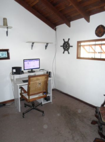 Casa 5 Dorm, Aberta dos Morros, Porto Alegre (81136) - Foto 15