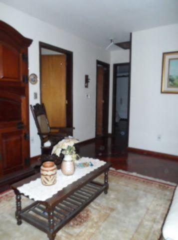 Casa 5 Dorm, Aberta dos Morros, Porto Alegre (81136) - Foto 17
