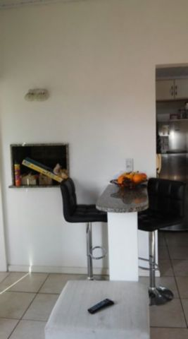 Villa Branca - Cobertura 2 Dorm, Teresópolis, Porto Alegre (81142) - Foto 9