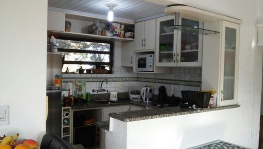 Villa Branca - Cobertura 2 Dorm, Teresópolis, Porto Alegre (81142) - Foto 11