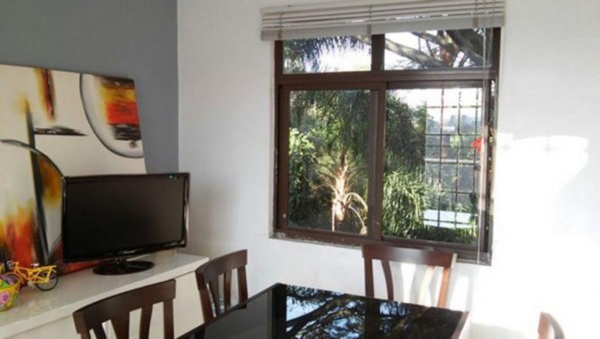 Villa Branca - Cobertura 2 Dorm, Teresópolis, Porto Alegre (81142) - Foto 13